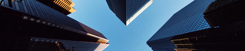 Estates and Facilities Management