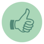 Stay Compliant Icon