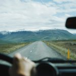 Driver Safety Webinar 28th November