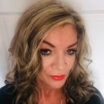 Head of New Business Sales, Susanne Slade